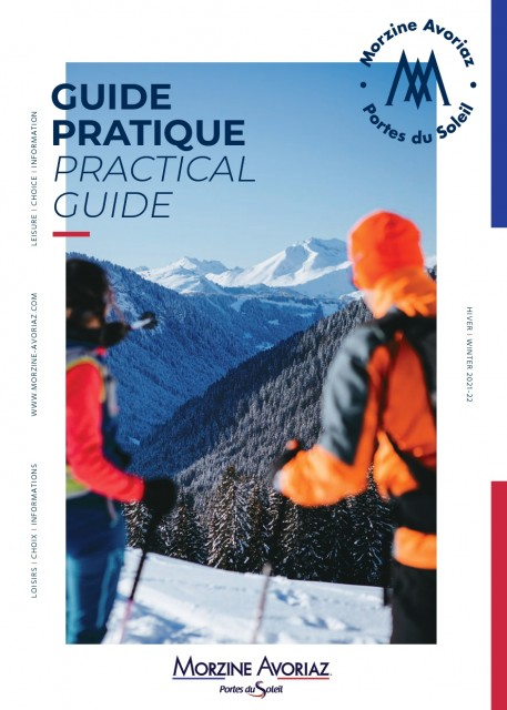 WINTER  PRACTICAL GUIDE 2019-2020