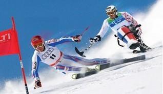 Sport Ambassadors