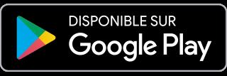 badge-playstore-download16968692-8fff-4255-9ee0-a20059348b8c-6944