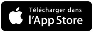 logo-telecharger-app-store-6943