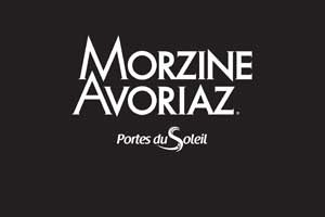 morzine-avoriaz-officiel