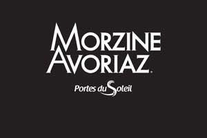 morzine-avoriaz-officiel