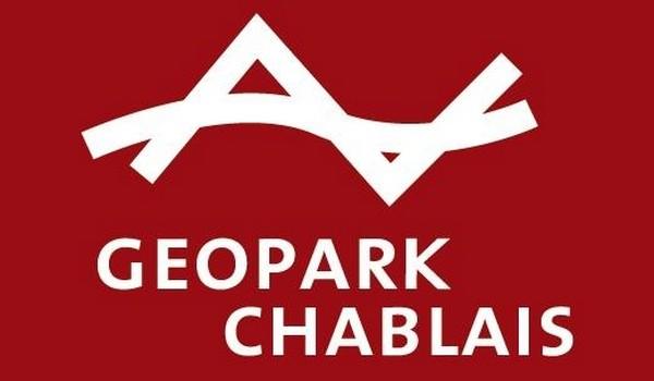 Chablais Geopark