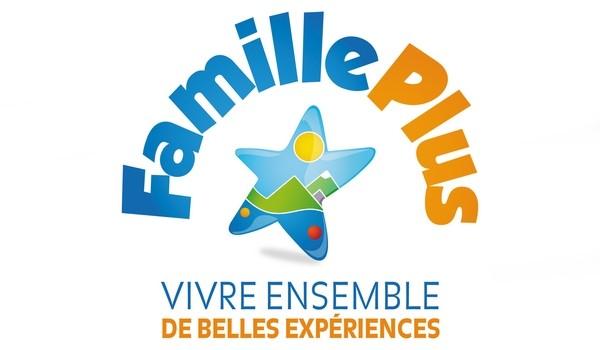 "Label ""Famille Plus"""