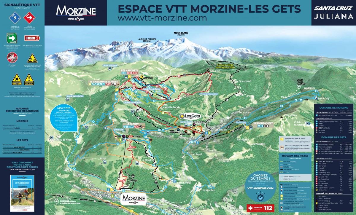 plan-vtt-morzine-les-gets 2020