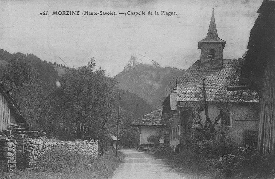 chapelle-de-la-plagne-1314