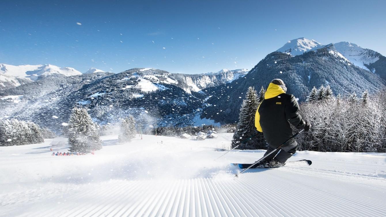 domaine-skiable-morzine-les-gets-portes-du-soleil-1847