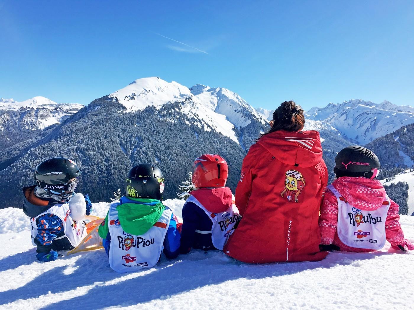 enfants-ski-morzine-2169