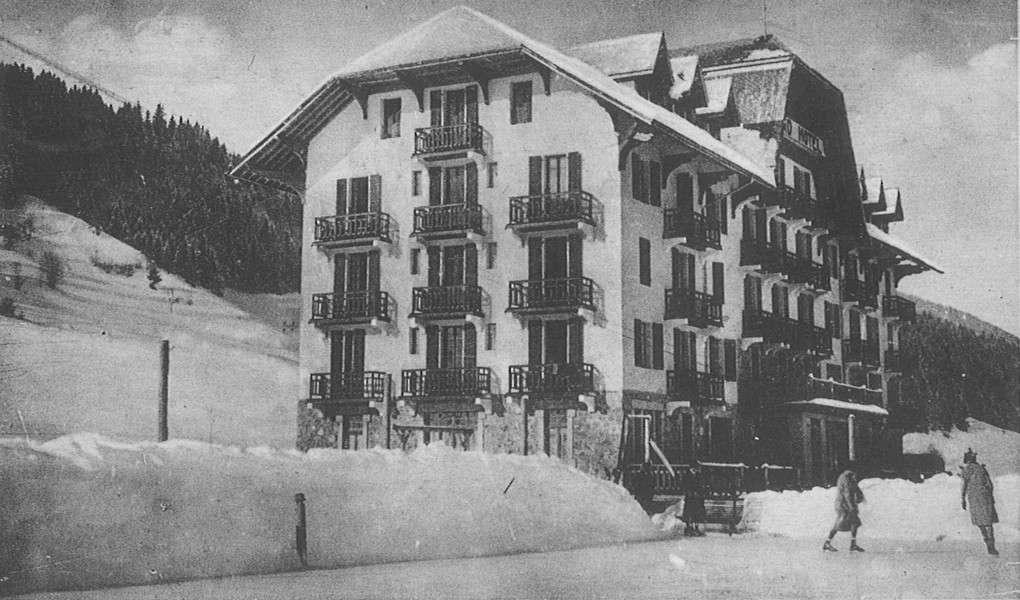 grand-hotel-1310