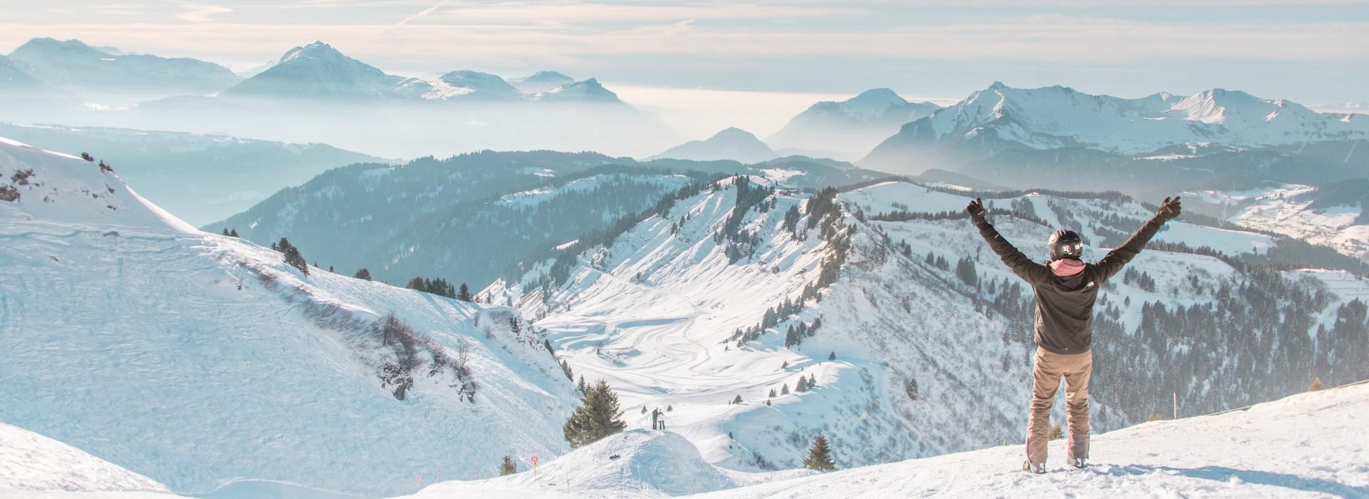 hiver-morzine-2019-2275