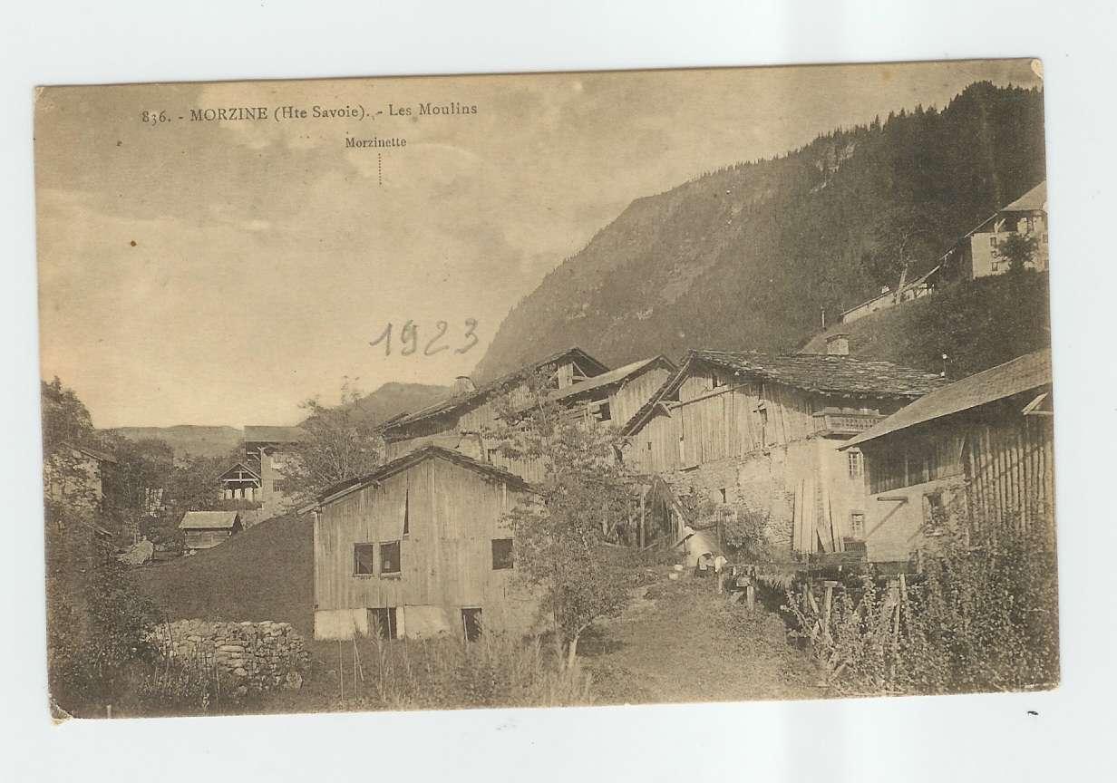 les-moulins-1923-1316