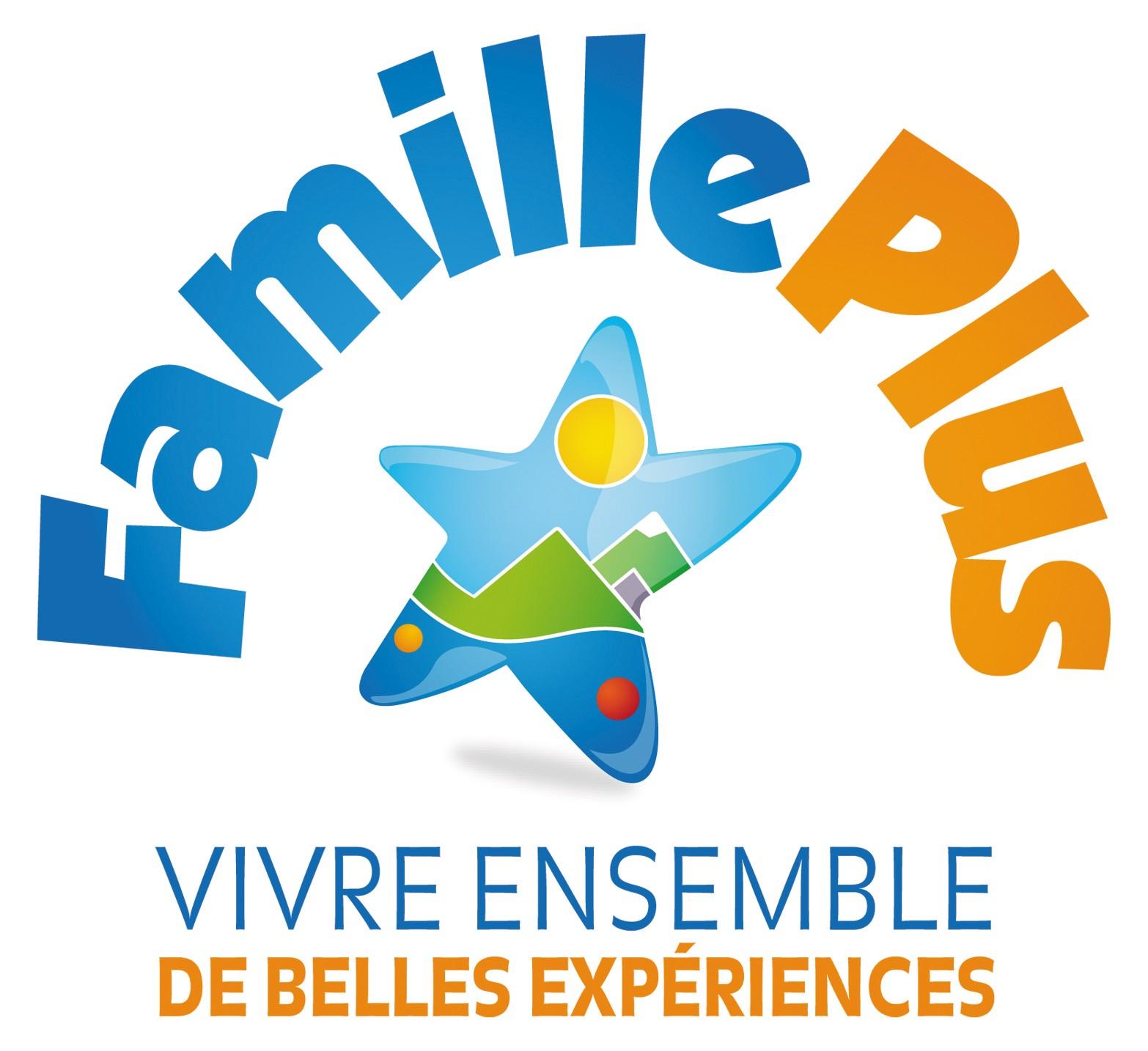 logo-label-familleplus-rvb-1428