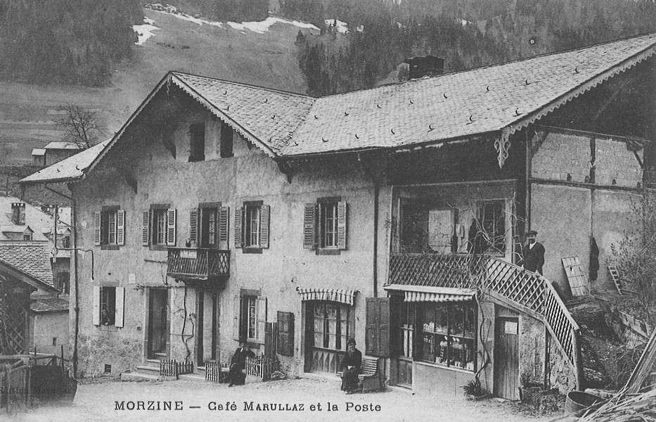maison-de-la-poste-1-1304