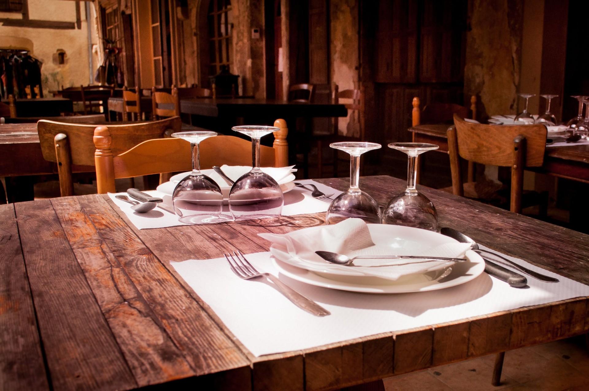 menu-restaurant-france