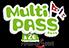 multipass-967