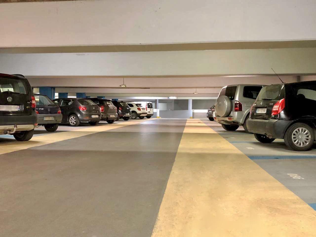 parking-morzine