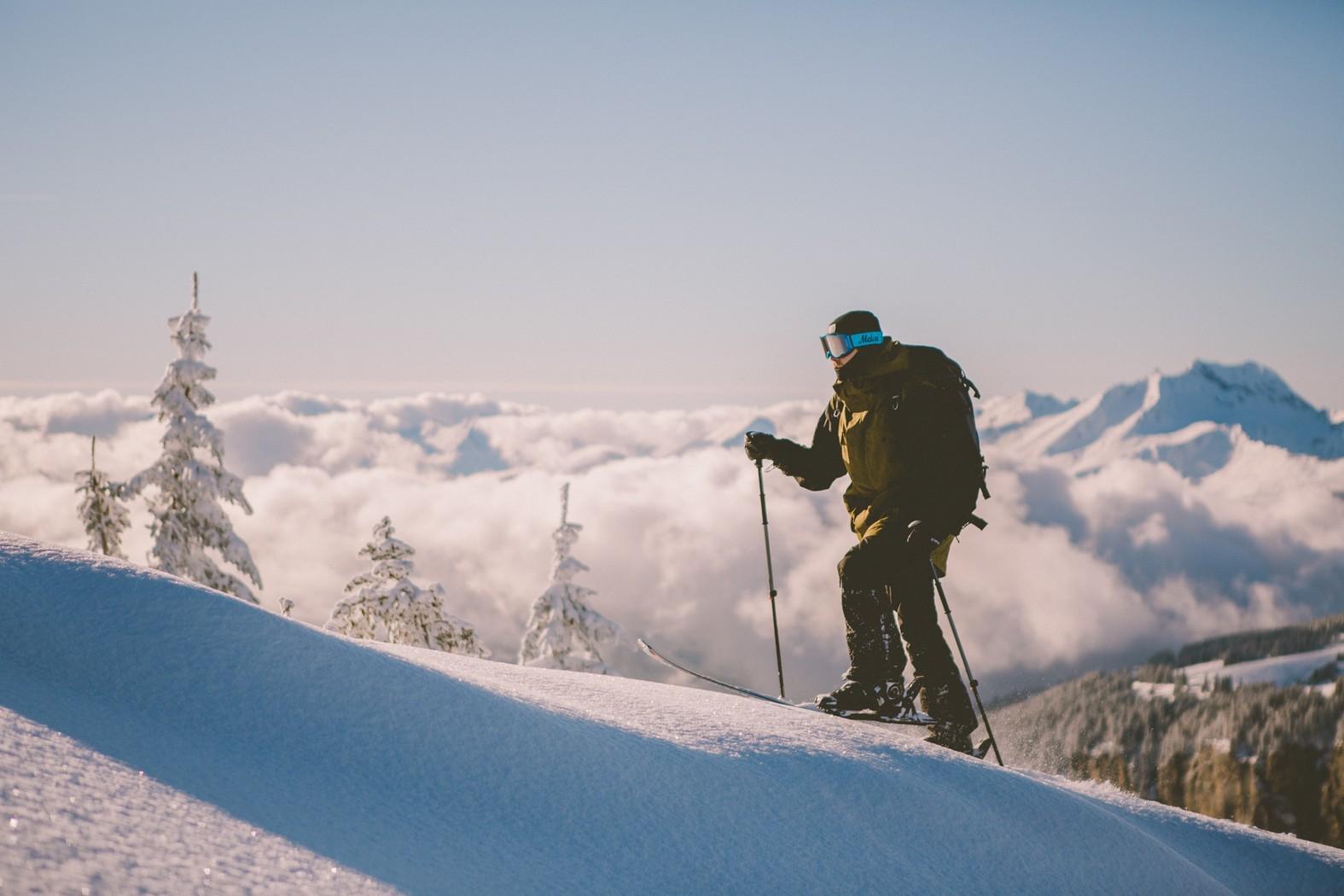 ski-de-rando-morzine