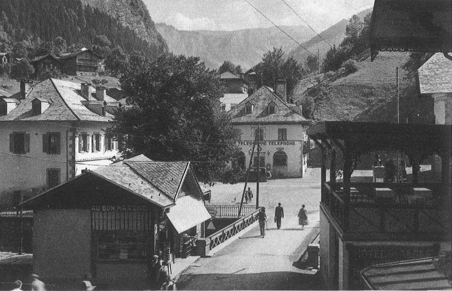 vieux-bourg-1309