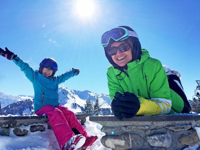 enfant-ski-morzine-2168