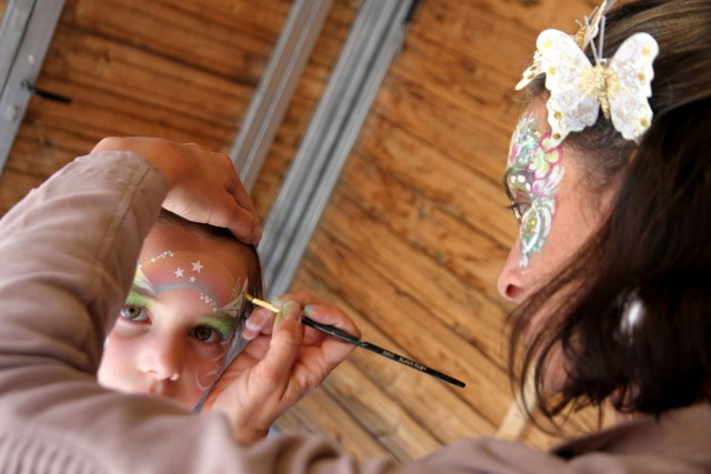 maquillage-morzine