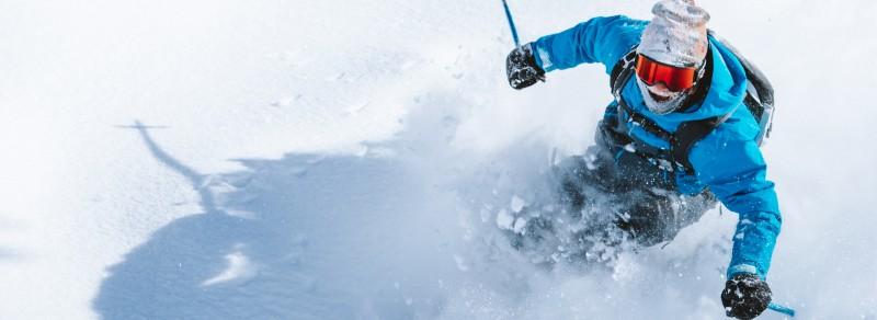 Morzine holiday - Family ski resort in France - Portes du Soleil ski ...