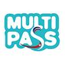 MultiPass Portes du Soleil