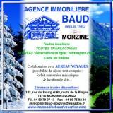 agence-baud-encart-1047