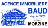 baud-logo-990