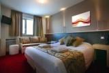 CHAMBRE HOTEL LE VIKING MORZINE