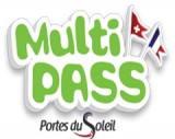multi-pass-hebergeur-2012-1301