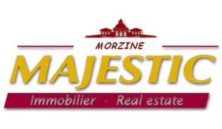 majestic-logo-983