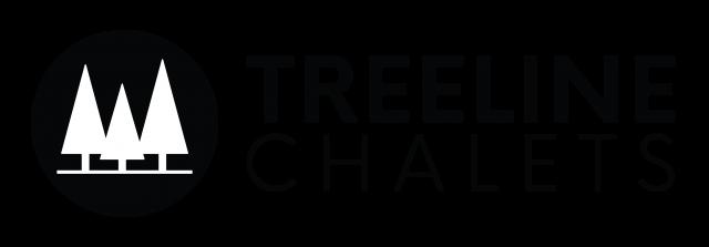 Treeline Chalets