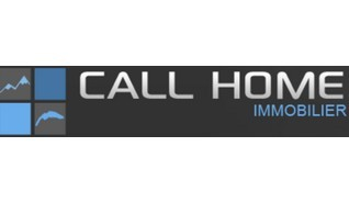 logo-call-home-1583