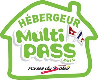 multi-pass-hebergeur-2012-1399