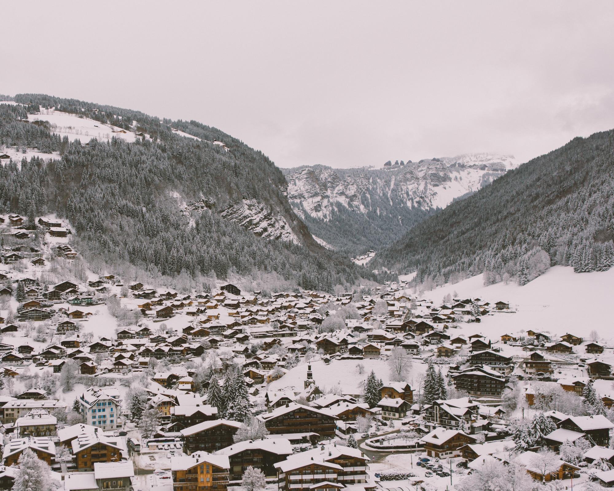 morzine-sous-la-neige