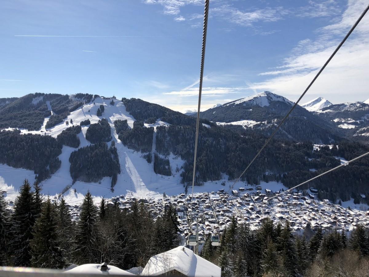 sejour-au-ski-morzine