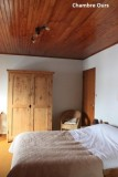 08-chambre-ours-01-1818623