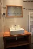 10-salle-de-bain-bas-01-1818622