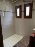 11-salle-de-bain-bas-02-1818625