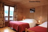 12-chambre-pleney-01-1818624