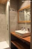 18-salle-de-bain-haut-01-1818632