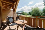 9h5a2312-hdr- Appartement Chalet ACCELERE Morzine