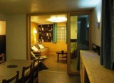 Appartement Chalet Plaisance Morzine