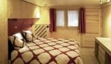 Appartement Chalet St Antoine Morzine