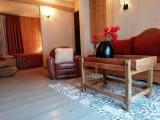 Appartement Piste Rouge Chalet Nativ Morzine