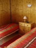 Appartement Vieille Plagne Morzine