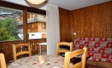 Chalet PIERLINA Morzine