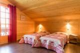 chambre-3-2856022