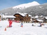 exterieur-hiver-4690
