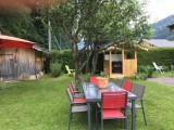 jardin-sun-river-2-3958229